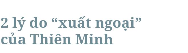 Chân dung Trần Trọng Kiên: Ông chủ của công ty du lịch đặc biệt nhất Việt Nam - Ảnh 9.