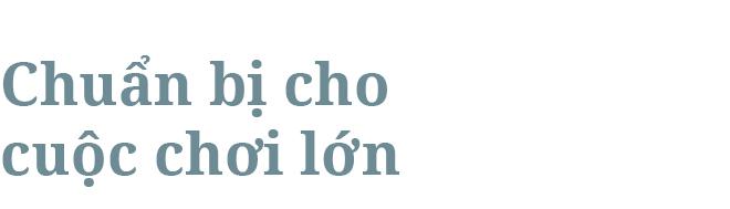Chân dung Trần Trọng Kiên: Ông chủ của công ty du lịch đặc biệt nhất Việt Nam - Ảnh 12.