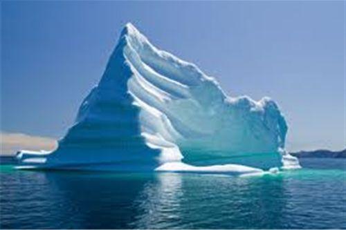 Đầu tư 500 tỷ USD, các nhà khoa học hy vọng có thể cứu rỗi thảm họa băng tan ở Bắc Cực - Ảnh 3.