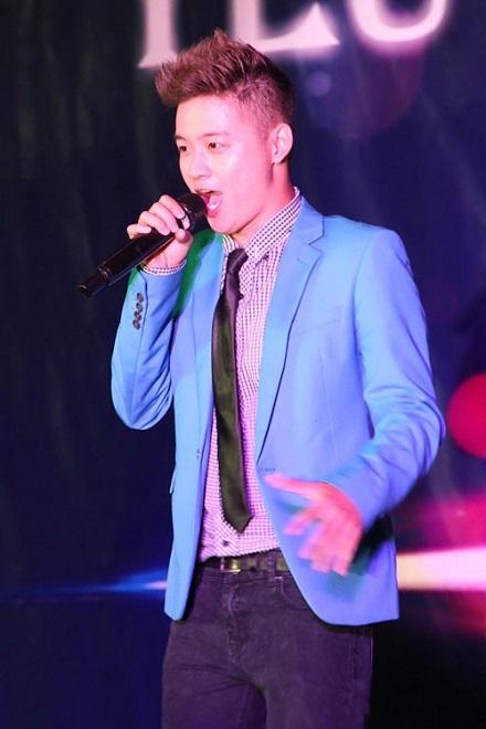 Thanh Duy Idol kể về cú sốc tâm lý không dám kết bạn với danh hài Hoài Linh - Ảnh 2.