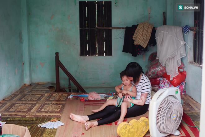 Cuộc sống hiện tại của Hoa hậu Thùy Dung bị chồng tẩm xăng đốt - Ảnh 10.
