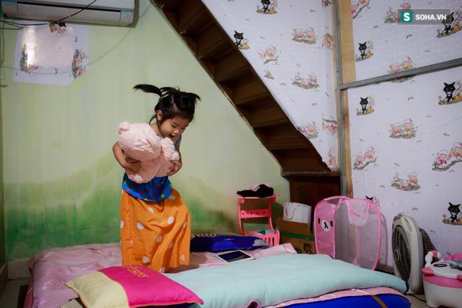 Cuộc sống hiện tại của Hoa hậu Thùy Dung bị chồng tẩm xăng đốt - Ảnh 12.