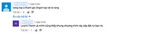 Nghi vấn Trấn Thành để lộ đáp án, giúp Hari Won thắng show Người bí ẩn - Ảnh 5.