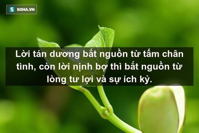 Tiêu Hà đuổi theo Hàn Tín và bí quyết đứng vững giữa đời gói gọn trong 2 chữ: Đáng ngẫm! - Ảnh 2.