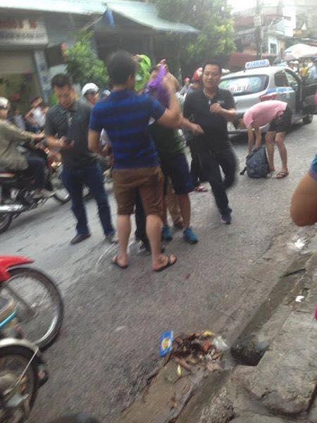 Ba người bị CA triệu tập vì giúp tử tù Nguyễn Văn Tình bỏ trốn là ai? - Ảnh 3.
