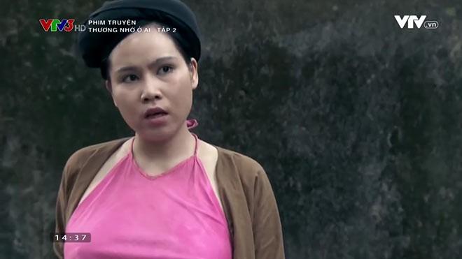 Cảnh quay diễn viên nữ không mặc nội y phim Việt Thương nhớ ở ai gây tranh cãi - Ảnh 4.