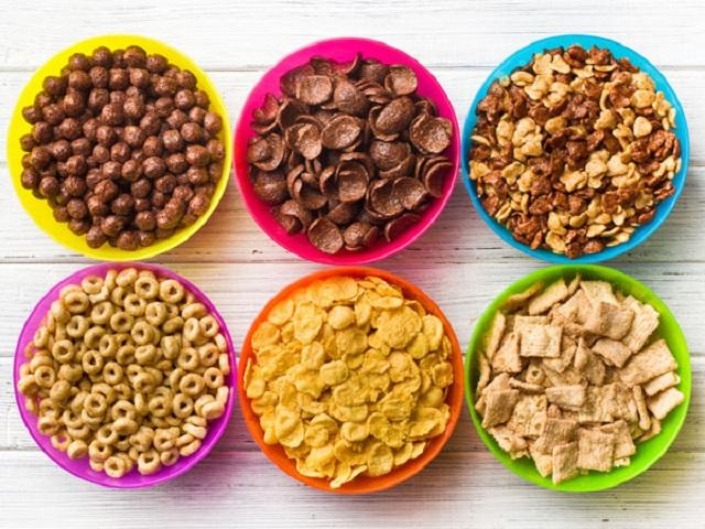 Những thực phẩm người tiểu đường cần tránh xa nếu không muốn bệnh nặng thêm - Ảnh 4.