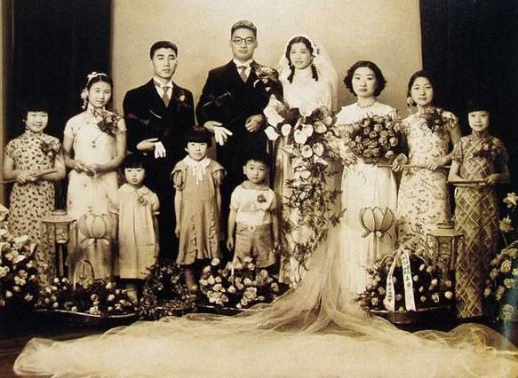 Cuộc đời truân chuyên của nữ điệp viên Trung Quốc 110 tuổi từng cứu mạng Chu Ân Lai - Ảnh 3.