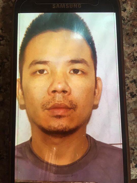 Chi tiết vụ án khiến 2 tên tội phạm vừa trốn trại giam lĩnh án tử hình - Ảnh 2.