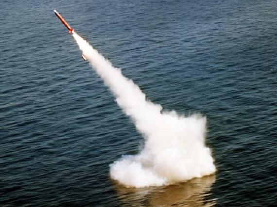 Kịch bản phủ đầu Triều Tiên: B-1 chỉ là đòn hỏa mù, đây mới là loạt vũ khí Mỹ ồ ạt tung ra - ảnh 1