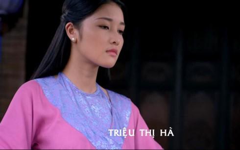 Cuộc sống của Hoa hậu Việt đầu tiên trả lại vương miện - Ảnh 10.