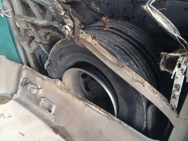 Chủ tịch tỉnh Bắc Ninh: Công an xác định có chất nổ trên xe khách - Ảnh 5.