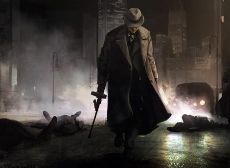 Trùm mafia bước ra từ phim Bố già và câu trả lời của bác sĩ Nhật Bản - Ảnh 2.