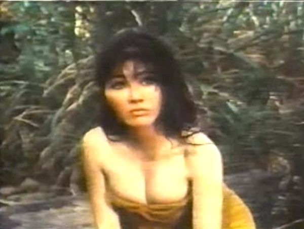 Thẩm Thúy Hằng: Bi kịch cuộc đời nữ minh tinh nhan sắc tuyệt trần, cát xê cao khủng khiếp - Ảnh 10.