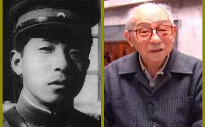 Cách ăn, ngủ, cười, thở giúp tướng TQ sống 101 năm: Ai cũng làm được vì còn nguyên giá trị - Ảnh 1.