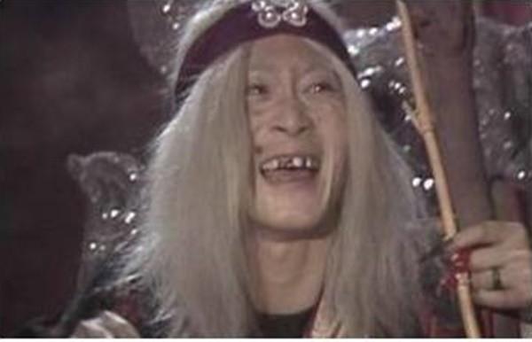 Bí mật Tây Du Ký 1986: Ngoài Tôn Ngộ Không, Lục Tiểu Linh Đồng còn đóng 15 nhân vật khác - Ảnh 6.