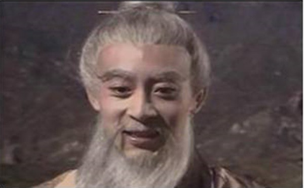 Bí mật Tây Du Ký 1986: Ngoài Tôn Ngộ Không, Lục Tiểu Linh Đồng còn đóng 15 nhân vật khác - Ảnh 9.
