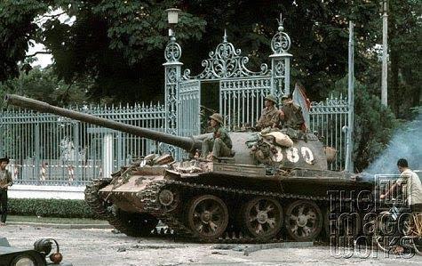 Thăm lại những con chiến mã thân thương và mái nhà chung ấm áp - Lữ đoàn xe tăng 203 - Ảnh 3.