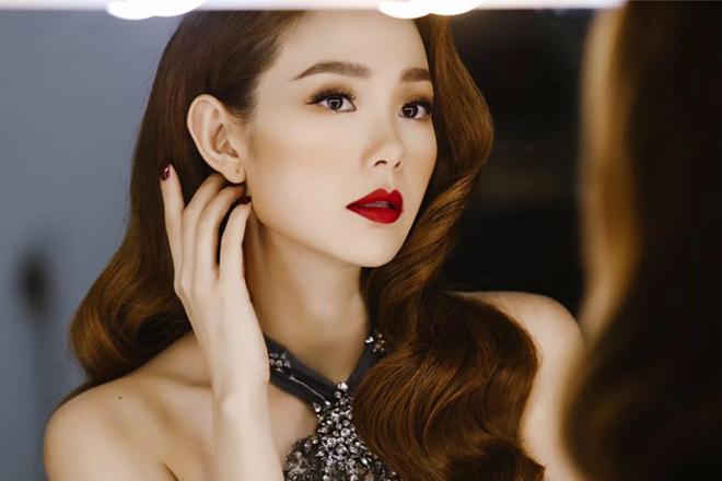 Vì sao Minh Hằng trở thành ngôi sao giải trí giàu có bậc nhất Vbiz? - Ảnh 1.