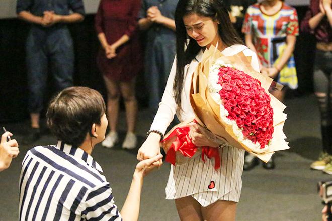 Hôn nhân ngắn ngủi, nhiều sóng gió của Trương Quỳnh Anh và Tim - Ảnh 11