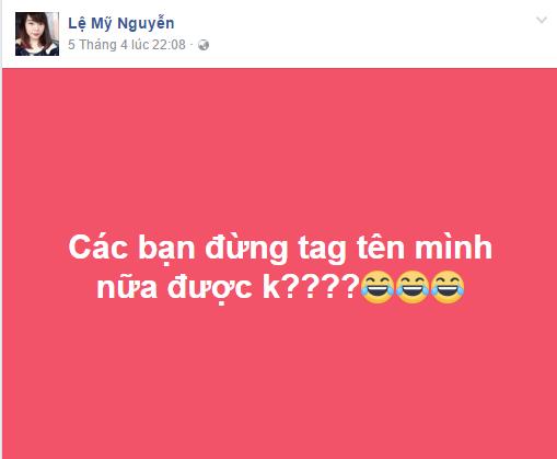 Con dâu của NSND Lan Hương bị bạn bè trêu chọc vì mẹ chồng
