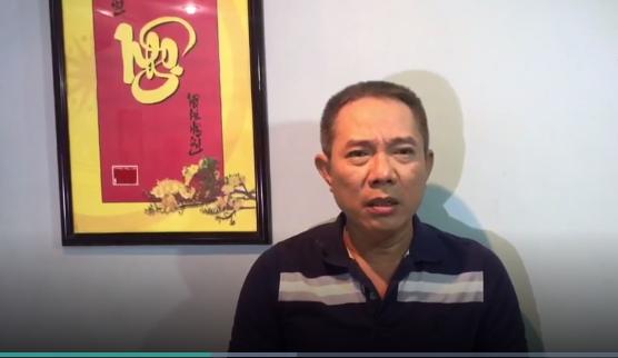 Hương Giang Idol vui mừng khi được tha thứ: Tôi sẽ dừng tất cả công việc dành thời gian tĩnh tâm - Ảnh 1.