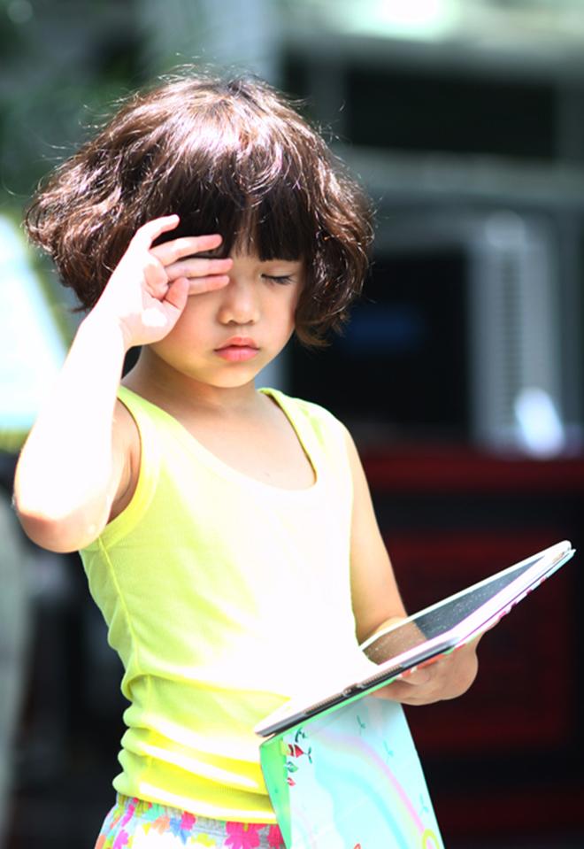 Tiết lộ về con nuôi ít người biết của Hoài Linh ở Mỹ - Ảnh 4.