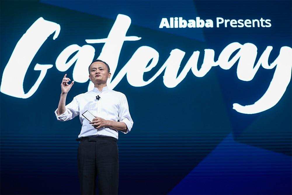 Jack Ma: Tên lừa đảo, gã khùng, kẻ mơ mộng cuồng điên! - Ảnh 20.