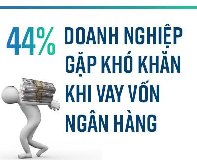 Ấn tượng APEC 8/11: Cơ hội khởi nghiệp nhìn từ bác sửa xe, cô hàng dép - Ảnh 5.