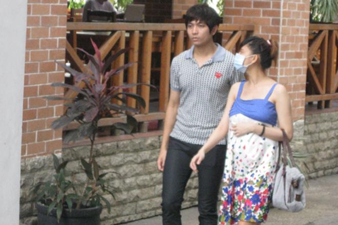 Hôn nhân ngắn ngủi, nhiều sóng gió của Trương Quỳnh Anh và Tim - Ảnh 4