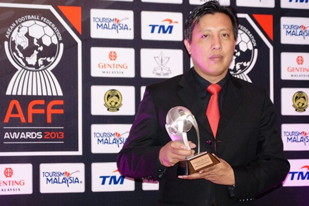 Người trong nghề chỉ ra yếu tố phải có để U20 Việt Nam làm nên cú sốc tại World Cup - Ảnh 1.