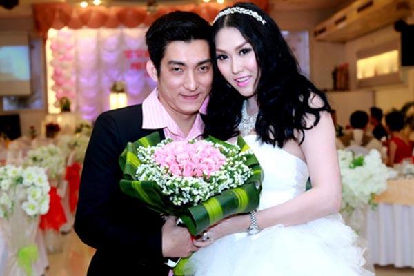 Phi Thanh Vân: Sau hôn nhân, tôi còn 1 miếng đất biệt thư, 2 căn chung cư... - Ảnh 1.