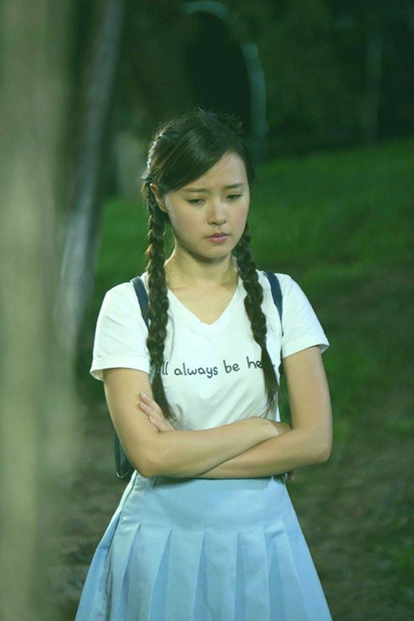 Chân dung cô gái triệu đô thuyết phục Midu trở lại làng giải trí - Ảnh 1.