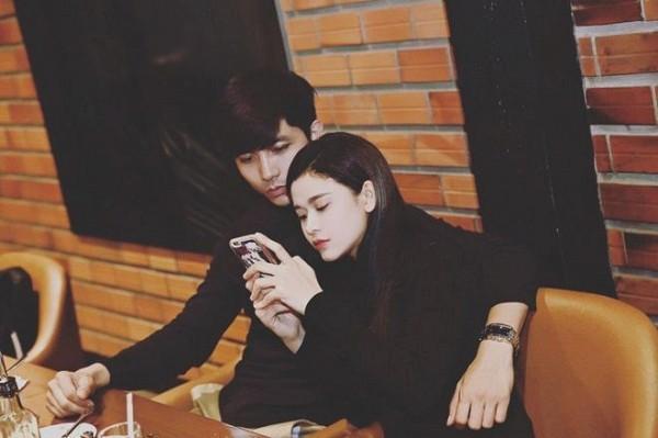 Sau 7 năm, Tim đau lòng hỏi Trương Quỳnh Anh: Em còn yêu anh không? - Ảnh 4.