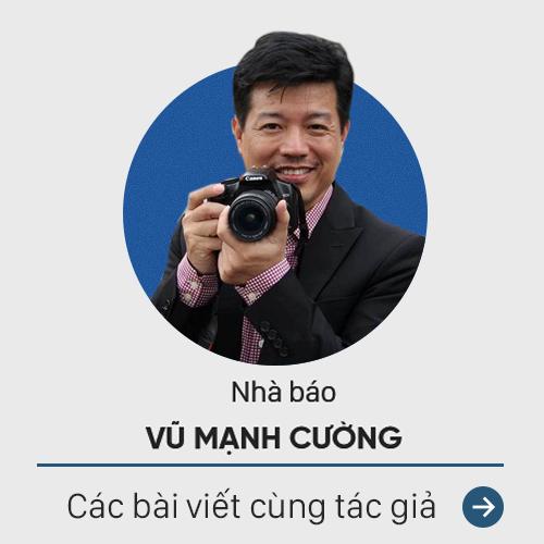 Người mang phở Hà Nội ra Trường Sa - Ảnh 7.