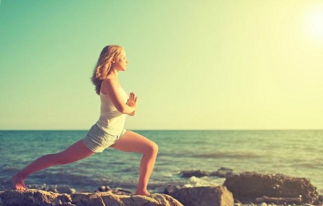 Nếu không thể phơi nắng, hãy ăn 5 thực phẩm giàu vitamin D không thua gì thuốc bổ sung - Ảnh 1.