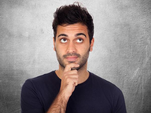 Chứng vú to ở đàn ông: Nỗi khổ của những người có vòng 1 nở nang - Ảnh 2.