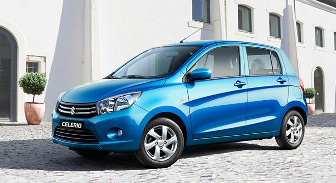 Đây sẽ là chiếc xe nhập khẩu giá rẻ nhất Việt Nam - Ảnh 1.