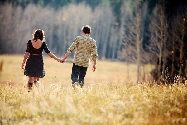 11 năm yêu nhau lại từng có bầu, cô gái đau đớn nhìn bạn trai theo tình mới chỉ vì 1 lý do - Ảnh 2.