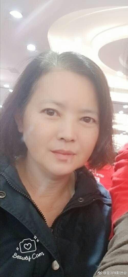 Cuộc sống bi đát của ngọc nữ Hong Kong Lam Khiết Anh: Nhặt thức ăn thừa, sống nhờ trợ cấp  - Ảnh 4.