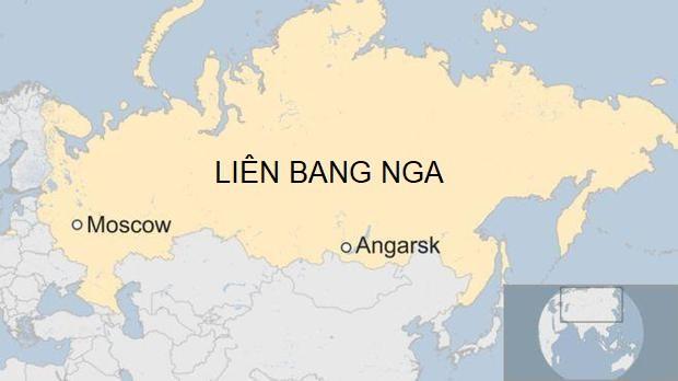 """""""Người sói"""" Nga thú nhận cưỡng bức và sát hại thêm 59 phụ nữ là thanh tẩy gái mại dâm - ảnh 2"""