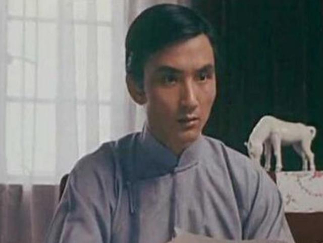Ba ác nhân đầu trọc trong phim Hoa ngữ: Ngoài đời bị ghét bỏ vì quá xấu xí - Ảnh 4.