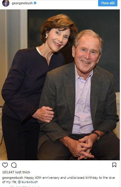 Ông Donald Trump và bà Melania phá vỡ truyền thống của vợ chồng Tổng thống Mỹ - Ảnh 2.