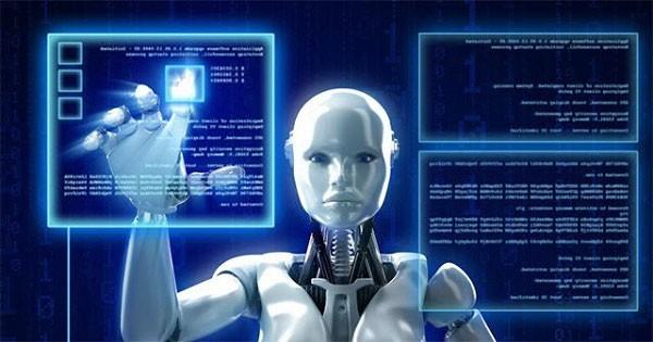 Năm 2118: Đây sẽ là những gì xảy ra với thế giới của chúng ta sau 100 năm nữa - Ảnh 2.