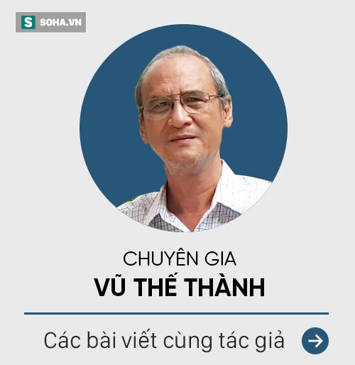 Thực phẩm con nhà nghèo ở Việt Nam được khoa học công nhận rất có thể ngừa được ung thư - Ảnh 3.