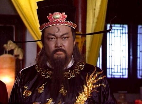 Bí mật sau đằng sau việc phải dùng đến 21 chiếc quan để chôn cất di thể Bao Thanh Thiên - Ảnh 1.