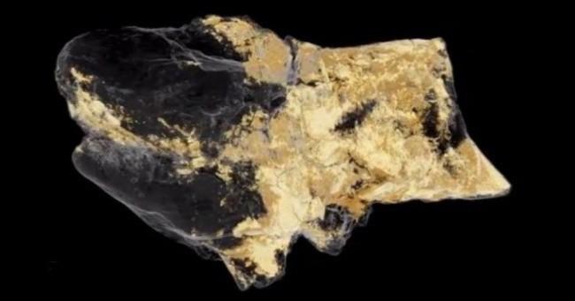 6 phát hiện khảo cổ chứng minh thế giới còn vô vàn bí ẩn thách thức giới khoa học - Ảnh 1.