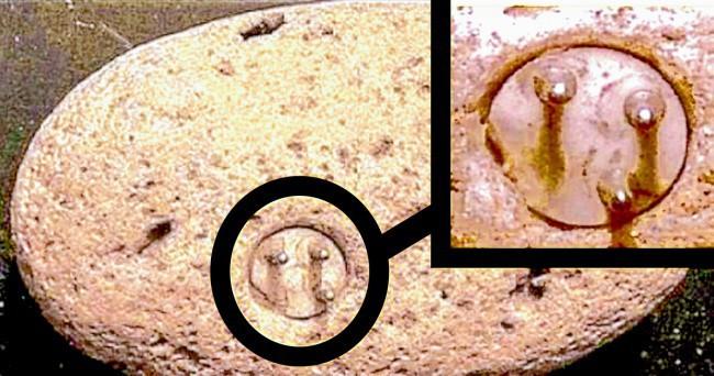 6 phát hiện khảo cổ chứng minh thế giới còn vô vàn bí ẩn thách thức giới khoa học - Ảnh 5.