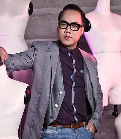 Bị Đàm Vĩnh Hưng mắng vì status gây hiểu lầm, MC Tùng Leo lên tiếng - Ảnh 3.