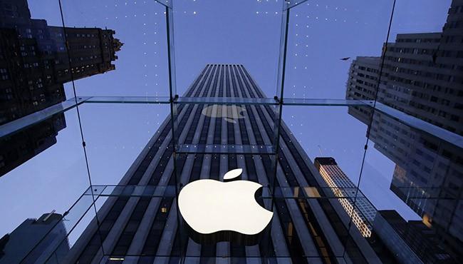 Cuối cùng Apple đã kích hoạt tính năng có thể cứu sống hàng triệu người trên thế giới - Ảnh 1.